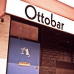 Ottobar-Baltimore