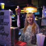 long-johns-pub